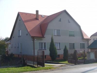 Dúlov