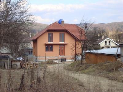 Hrabovka