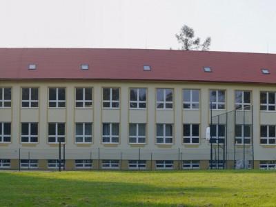 Cabaj-Čápor